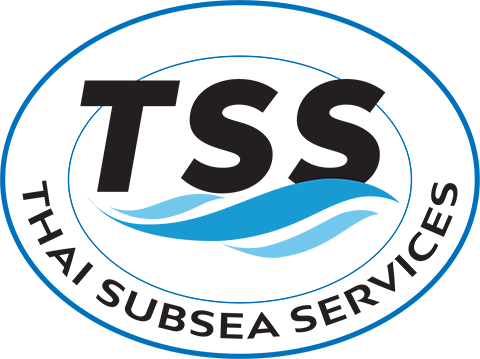 thai sub sea services